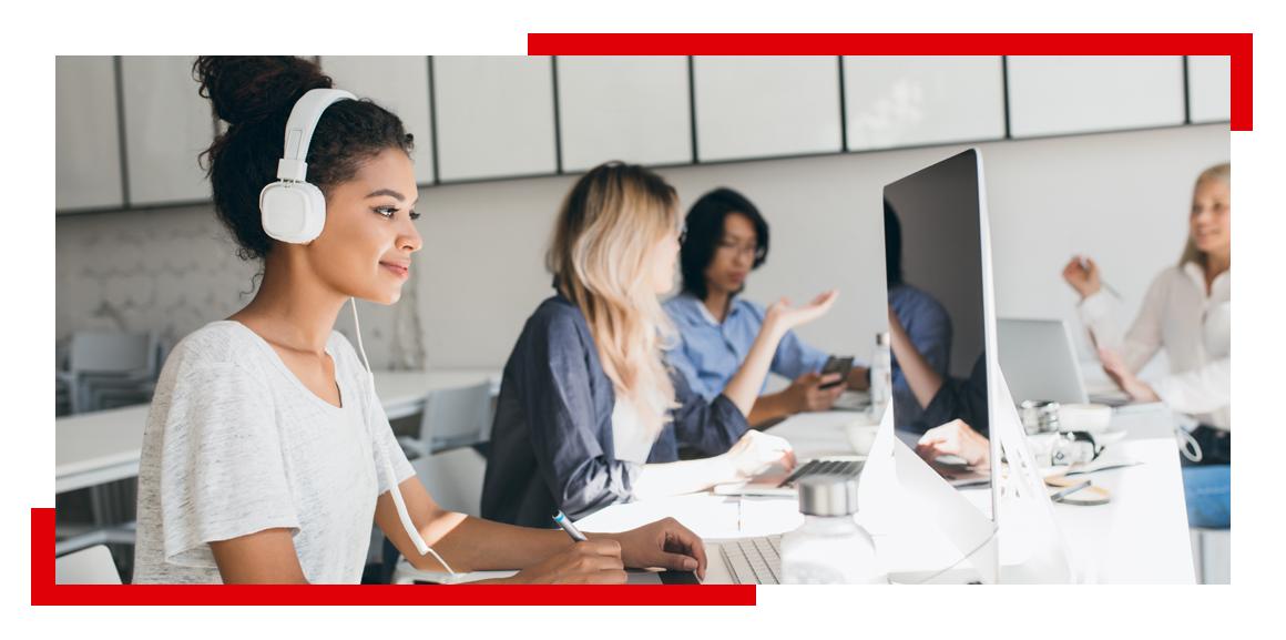 3 estratégias de Inbound Marketing para sua empresa