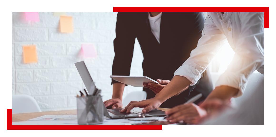 Agência de Inbound Marketing: como contratar uma para a sua empresa